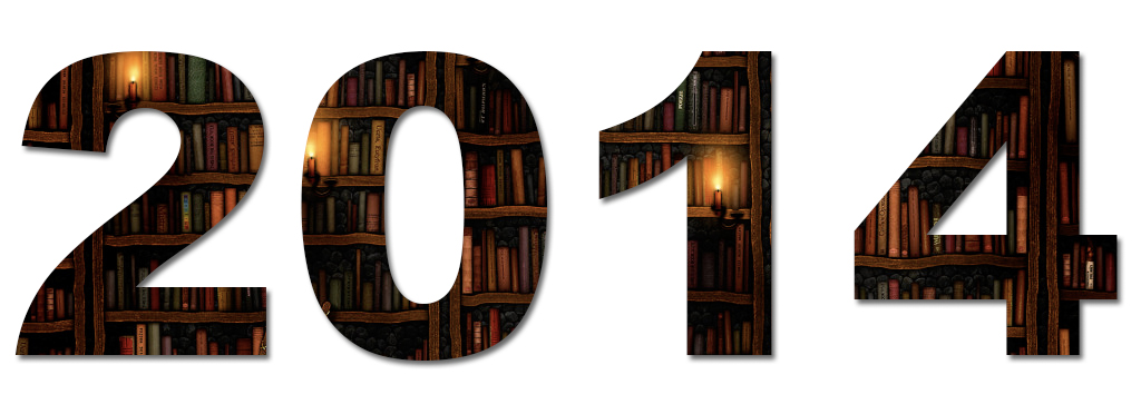Best fiction books in english read